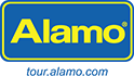 Tour Aalmo Rent A Car
